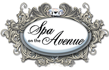 Spa on the Avenue