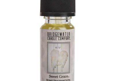 Sweet Grace Home Fragrance Oil Sweet Grace