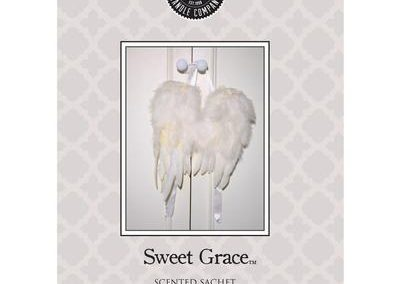 Bridgewater Scented Sachets Sweet Grace