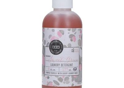 Bridgewater Sweet Grace Liquid Laundry Detergent from Spa on the Avenue in Newark, Oh